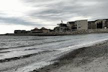 Revere Beach, Revere, United States