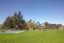 Kenneth Hahn State Recreation Area, Los Angeles, United States