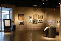 City of Waterloo Museum, Waterloo, Canada