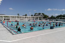 Eisenhower Regional Recreation Center, The Villages, United States