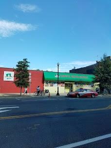 Capitol Supermarket washington-dc USA