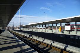 light_rail_station