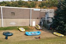 Lazy Day Raft Rentals, Calgary, Canada