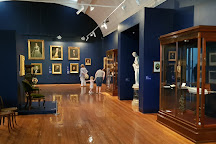 Bendigo Art Gallery, Bendigo, Australia