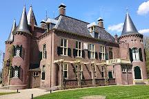 Keukenhof, Lisse, The Netherlands