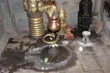 Naneghat, Thane, India