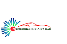 Incredible India by Car, New Delhi, India