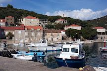 Sipan, Dubrovnik, Croatia