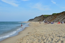 Marconi Beach, Wellfleet, United States