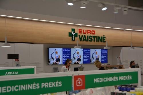 Medicīniskie pakalpojumi