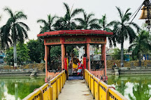 Bageshwori Temple, Nepalgunj, Nepal