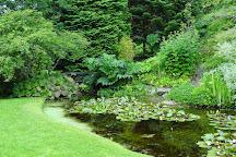 Attadale Gardens, Strathcarron, United Kingdom
