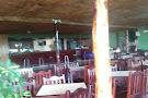 Balneario de Aguas Termales Orosi