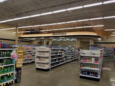 Meijer Pharmacy