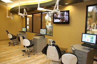 Dental Implants Phoenix AZ