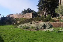 Sutro Heights Park, San Francisco, United States