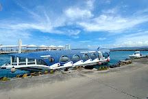 Taketomi Port, Taketomi-jima Taketomi-cho, Japan