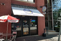 Moon Pie General Store, Chattanooga, United States
