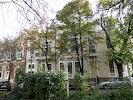 Сбербанк, проспект Кирова, дом 61 на фото Пятигорска