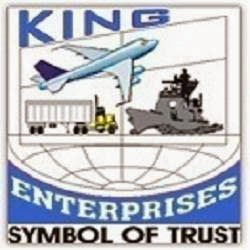 KING ENTERPRISES (ISB-RWP)