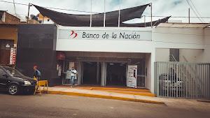 Banco de la Nación 0