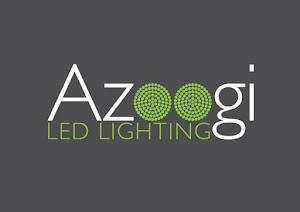 Azoogi Led Lighting
