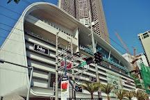 Century City Mall, Makati, Philippines