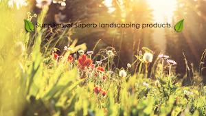Seabreeze Landscape Supplies