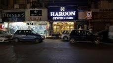 Haroon Jewellers Saddar karachi