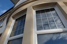 BWM windows cardiff