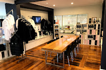 Bay of Fires Wines, Pipers River, Australia