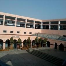 H.M. D.A.V. Public School Kasur
