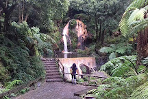 Azores Wonderful, Ponta Delgada, Portugal