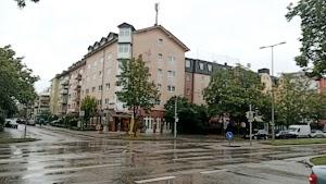 Park Hotel Laim München