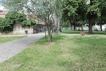 Museo del Merletto, Burano, Italy