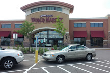 The Shoppes at Arbor Lakes, Maple Grove, United States