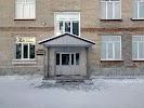 """Экономический лицей (МАОУ """"Экономический лицей""""), Комсомольская улица, дом 27А на фото Бердска"""