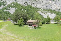 Borgo di San Lorenzo in Banale, San Lorenzo in Banale, Italy