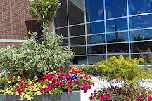 Crossroads Center, Saint Cloud, United States