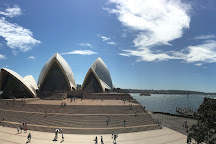 Government House, Sydney, Australia
