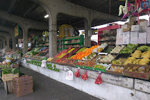 Atlanta Farmers Market, Forest Park, United States