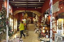 Forn dels Encants, Palma de Mallorca, Spain