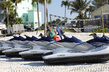 All Island Watersports, Fort Myers Beach, United States