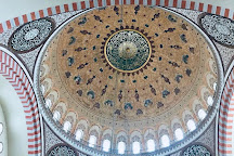 Your Guide To Turkey, Istanbul, Turkey