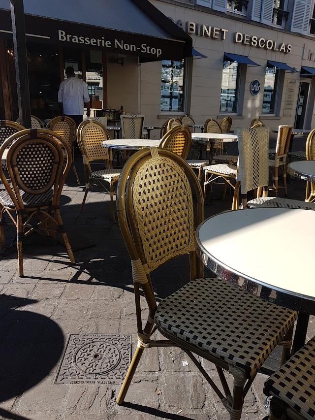 Caffe del Castello