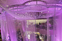 The Cosmopolitan Casino, Las Vegas, United States