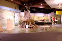 Akta Lakota Museum, Chamberlain, United States