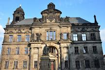 Oberlandesgericht Dresden, Dresden, Germany