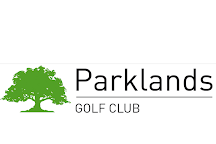 Parklands Golf Club, Newcastle upon Tyne, United Kingdom