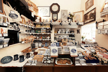 The Grasmere Gingerbread Shop, Grasmere, United Kingdom